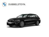 BMW 3 Serie Touring 330e eDrive Edition | High Exec. Edition | M-Sport Pack | Audio Media Pa