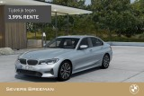 BMW 3 Serie 318i Sedan Executive Business Edition Sport Line Aut. (Productieplaats beschikba