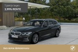 BMW 3 Serie Touring 330e High Executive Business Edition Plus Luxury Line Aut. (Productiepla