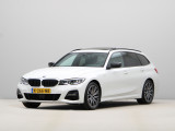 BMW 3 Serie Touring 318i High Executive Edition