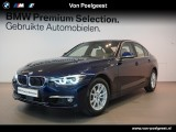 BMW 3 Serie Sedan 320i Centennial Executive