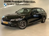 BMW 3 Serie Touring 318iA Executive Sport