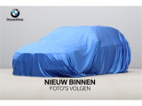 BMW 3 Serie 330i Sedan High Exe M-Sport