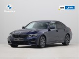 BMW 3 Serie 318iA Corporate Executive M-Sport