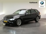 BMW 3 Serie Touring 318i Luxury Edition