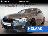 BMW 3 Serie Sedan 320i Edition M Sport Shadow Executive