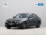 BMW 3 Serie 318i Executive Edition