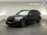 BMW 3 Serie Touring 330i xDrive M Sport Edition