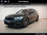 BMW 3 Serie Touring 330e High Executive M-Sport, Trekhaak, Personal Co Pilot, Panoramadak, H