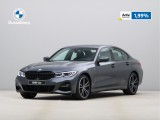 BMW 3 Serie 320i Business Edition Plus - Model M Sport