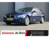 BMW 3 Serie Touring 318i Essential | Unieke kilometerstand | Key-less | Cruise Control |