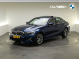 BMW 3 Serie 320d High Executive Edition
