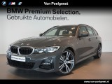 BMW 3 Serie Touring 320i Executive Edition M-Sport, Panoramadak, Trekhaak