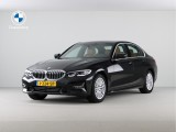 BMW 3 Serie Touring 320iA High Executive Luxury Line