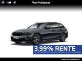 BMW 3 Serie Touring 320e High Executive Model M Sport Tijdelijk met 1,99% rente!