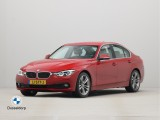 BMW 3 Serie 320dA High Executive