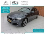 BMW 3 Serie 320i EfficientDynamics Edition Executive Navigatie | Airco | LM Velgen |Bluetoot