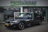 BMW 3 Serie Gran Turismo 320i High Executive (automaat) / M SPORT / PANODAK / ADAPT CRUISE C