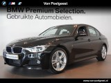 BMW 3 Serie 318i Corporate Lease High Executive M-Sport
