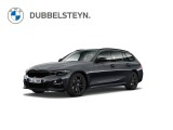 BMW 3 Serie Touring 320e High Exe. | M-Sport Plus | 19'' | Audio + Parking Pack | Laserlicht