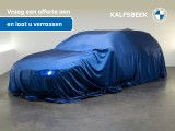 BMW 3 Serie Touring 320e Business Edition Plus