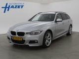 BMW 3 Serie Touring 320D XDRIVE AUT8 M-SPORT + PANORAMA / 18 INCH / LED