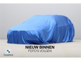 BMW 4 Serie Cabrio 430i High Executive