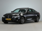 BMW 4 Serie Coupé 418I HIGH EXECUTIVE