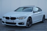 BMW 4 Serie Coupé 440i Aut. Coupé High Executive M Sportpakket