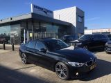 BMW 4 Serie Coupé 420d 420 d Executive Nav|sch/dak Aut8