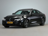 BMW 4 Serie Coupé 428i HIGH EXECUTIVE M-Sportpakket