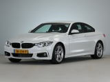 BMW 4 Serie Coupé 418i High Executive M-Sport Automaat