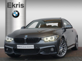 BMW 4 Serie Coupé 420i Coupé Aut. High Executive M Sportpakket