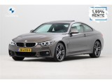 BMW 4 Serie Coupé 420i High Executive M-Sport Automaat