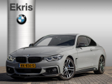 BMW 4 Serie Coupé 440i Coupé Aut. High Executive M Performance
