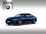 BMW 4 Serie Coupé 420i Coupé Aut. High Executive M Sport Plus