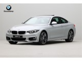 BMW 4 Serie Coupé 420i M Sport High Executive