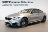 BMW 4 Serie Coupé M4 Competition, M-performance pakket