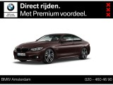BMW 4 Serie Coupé 420i High Executive M-Sport