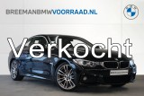 BMW 4 Serie Coupé 420i High Executive M Sport Aut.