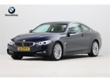 BMW 4 Serie Coupé 428i Luxury Line High Executive