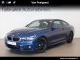 BMW 4 Serie Coupé 420i M-Sport Individual High Executive