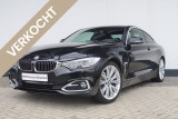 BMW 4 Serie Coupé 420i High Executive Modern Line Aut.
