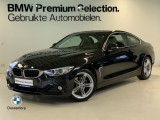 BMW 4 Serie Coupé 420i Centennial High Executive