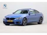 BMW 4 Serie Coupé 430i M Sport High Executive