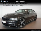 BMW 4 Serie Coupé 420i High Executive, M-Sport