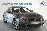 BMW 4 Serie Coupé 420i Coupé High Executive M Sport Aut.