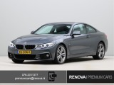 BMW 4 Serie Coupé 430i Centennial High Executive | Adaptief M onderstel | DAB-tuner | Elektrisch v
