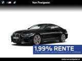 BMW 4 Serie Coupé M440i xDrive High Executive - Plan nu uw afspraak