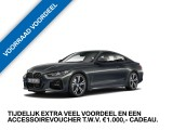 BMW 4 Serie Coupé 430i High Executive
